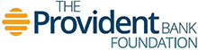 The Provident Bank Foundation